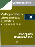 Bouveresse_2000_Wittgenstein. La modernidad_Gonzalez-Valdes_2006.pdf