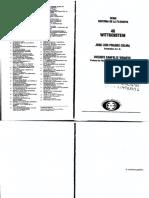 Prades-Sanfelix_2002_Wittgenstein.pdf