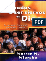 warren w. wiersbe - llamados a ser siervos de Dios.pdf