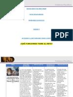 U4 ACT2 FUNCIONES DEL ARTE.docx