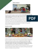 DANZA DEL TORITO PINTO.docx