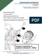 CSC017.14.pdf