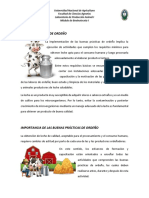 Manual BPO - PA-I.pdf