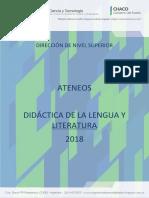 ATENEO PARA LENGUA Y LITERATURA-ARAUJO CASTILLO 2.docx