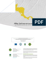 Atlas+PREVDA+FINAL+low2.pdf