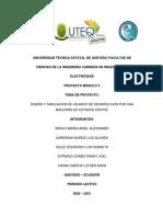proyecto-pis-3.pdf