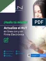 Actualiza_RUT_2020