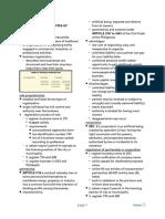 BUSINESS-LAW-PDF (1).pdf