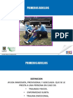 SESION-No-1-PRIMEROS-AUXILIOS