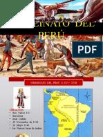05.-VIRREINATO-DEL-PERÚ-OK.pptx
