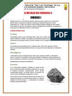 TECNOLOGIA DE METALES NO FERROSOS virtual PDF (1).pdf