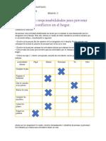 SAENZ tutoriaS25.docx