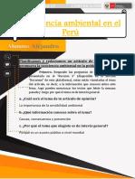 25 COMUNICACION_NoCopy.pdf