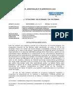 POLIGONOS.docx