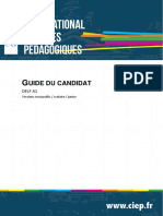 Guide-du-candidat-A1