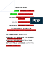 NUEVO FORMATO_SUSTITUCIONES PENAL (1) (1)