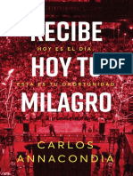 Recibe hoy tu milagro - Carlos Annacondia.pdf