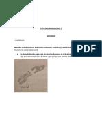 SESION 4 ETICA.pdf