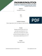 ACTIVIDAD-5-INVESTIGACIÓN-FORMATIVA