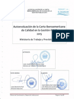Carta_Iberoamericana_2015_01.pdf