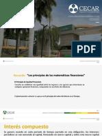 Interes Compuesto.pdf