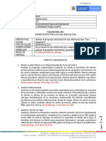 01_Parametros diseño de Estructuras
