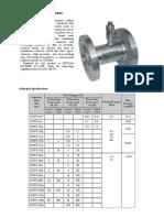 84351 (1).pdf