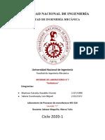 INFORME N°7 Soldadura.docx