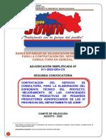 BASES_SEGUNDA_20200817_171841_302.pdf