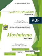 GUIA DE TRABAJO NOVENO B.pptx