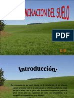 presentacin-la-contaminacion-del-suelo1718
