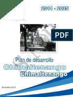 PDM_401 (2)