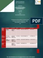 IDEAS FUERZA diapositivas (6)