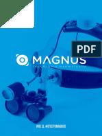 MAGNUS-BROCHURE (6)