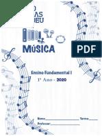 CADERNO DE ATIVIDADES DE MUSICA 1ano_2020.pdf