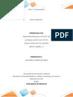 Fase 2 Fundamentación. V1.docx