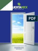 catalogo_puertamex_digital