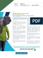 Parcial - Escenario 4-MATEMATICAS FINANCIERAS-[GRUPO10]