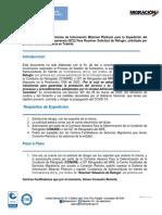 PASO A PASO SC2 REFUGIO Y CONSTANCIA EN TRÁMITE (1).pdf