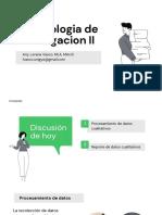 Metodologia de investigacion II, datos cualitativos.pdf