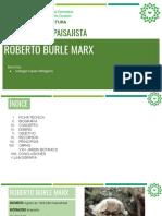ROBERTO BURLE MARX-ARQ. PAISAJISTA (1)