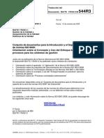 n-544-r3-procesos.pdf