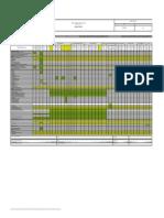 Anexo-3-Matriz-Correlación-Procesos-vs-Req.-NTC-ISO.xls