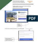 null.pdf matricula