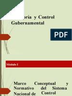 sistema nacional de control marco.pdf