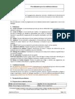 Proc Auditoria Interna (1)