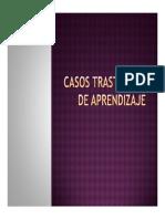 CASO TRASTORNO DE ELA INFANCIA-1.pdf