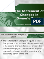 3.-The-Statement-of-Changes-in-Owners-Equity