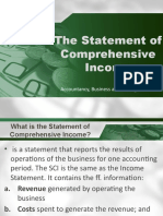 2.-The-Statement-of-Comprehensive-Income