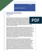 FomentoLactanciaMaterna-5